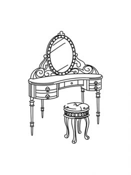 Mirror-coloring-pages-2