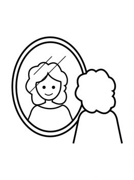 Mirror-coloring-pages-20