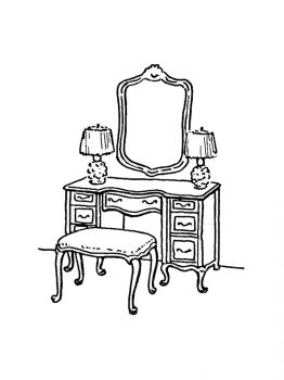 Mirror-coloring-pages-21