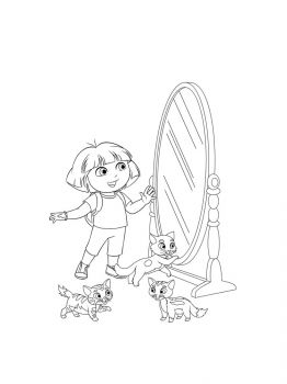 Mirror-coloring-pages-24