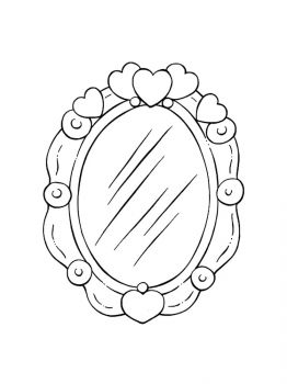 Mirror-coloring-pages-25