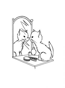 Mirror-coloring-pages-27
