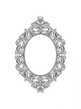 Mirror-coloring-pages-31