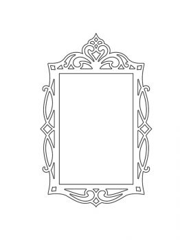 Mirror-coloring-pages-32