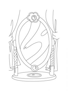 Mirror-coloring-pages-33