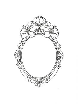 Mirror-coloring-pages-6