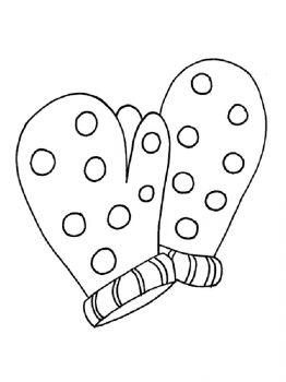 Mittens-coloring-pages-12