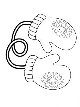 Mittens-coloring-pages-16