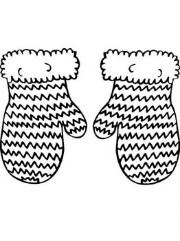 Mittens-coloring-pages-8