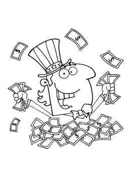 Money-coloring-pages-15