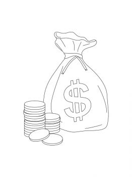 Money-coloring-pages-16