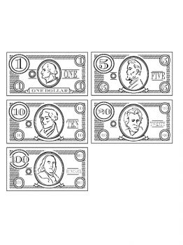 Money-coloring-pages-23