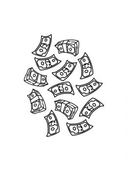 Money-coloring-pages-6