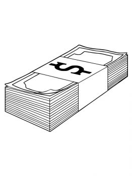 Money-coloring-pages-8