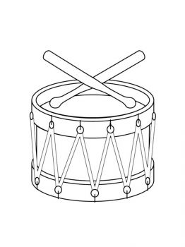 Musical-Instruments-coloring-pages-14