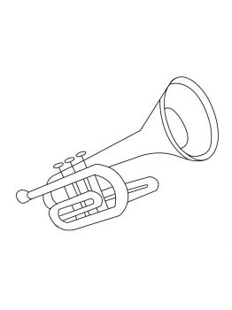Musical-Instruments-coloring-pages-15