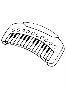 Musical-Instruments-coloring-pages-18