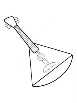 Musical-Instruments-coloring-pages-2