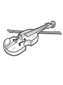 Musical-Instruments-coloring-pages-23