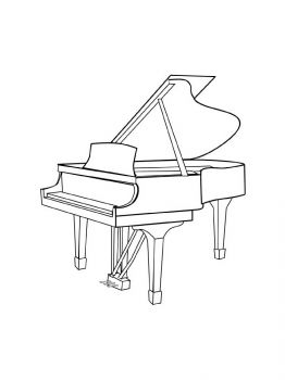 Musical-Instruments-coloring-pages-25