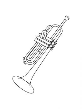 Musical-Instruments-coloring-pages-26
