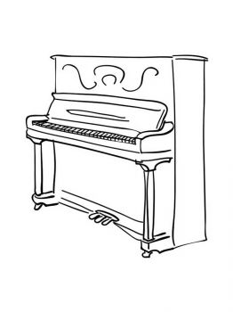 Musical-Instruments-coloring-pages-30