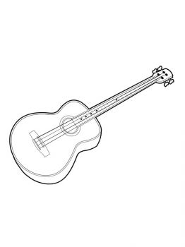 Musical-Instruments-coloring-pages-31