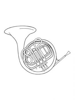 Musical-Instruments-coloring-pages-32