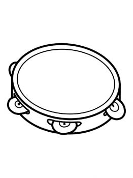 Musical-Instruments-coloring-pages-40