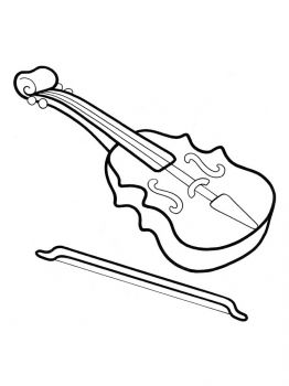 Musical-Instruments-coloring-pages-41