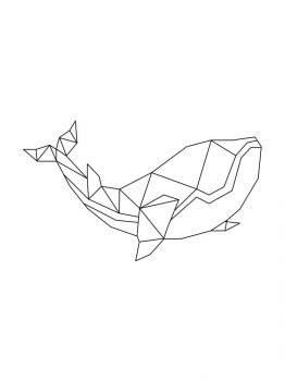 Origami-coloring-pages-1