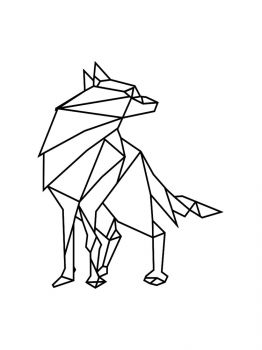 Origami-coloring-pages-11