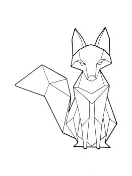 Origami-coloring-pages-12
