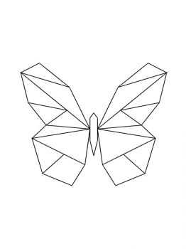 Origami-coloring-pages-13