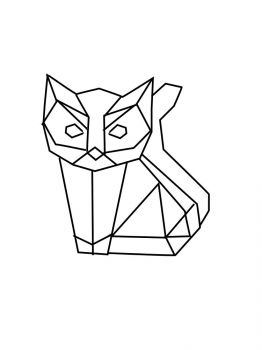Origami-coloring-pages-15