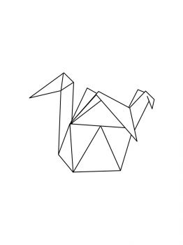 Origami-coloring-pages-17