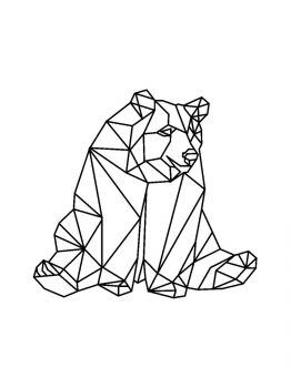 Origami-coloring-pages-18