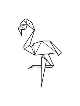 Origami-coloring-pages-20
