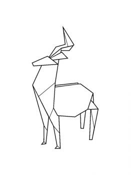 Origami-coloring-pages-22