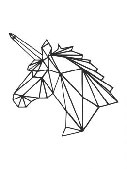 Origami-coloring-pages-3