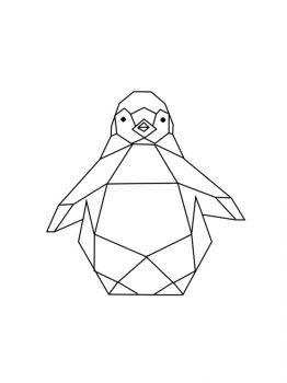 Origami-coloring-pages-6