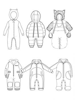 Overalls-coloring-pages-1
