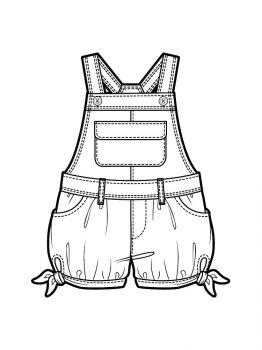 Overalls-coloring-pages-10