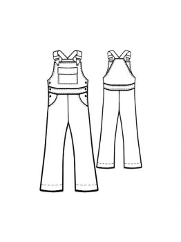 Overalls-coloring-pages-12