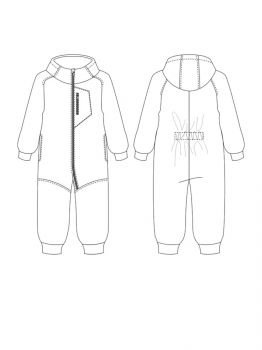 Overalls-coloring-pages-13