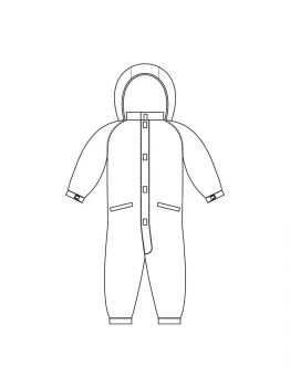 Overalls-coloring-pages-14