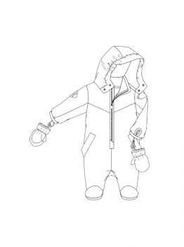 Overalls-coloring-pages-2