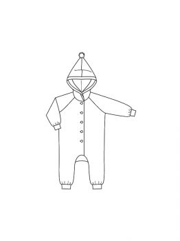 Overalls-coloring-pages-3