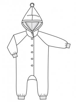 Overalls-coloring-pages-4