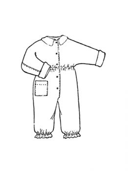 Overalls-coloring-pages-5